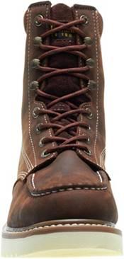 Wolverine Men's Loader Wedge 8'' Work Boots product image
