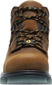 Wolverine Women's I-90 EPX Composite Toe Work Boots product image