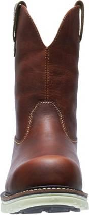 Wolverine Men's I-90 DuraShocks Wellington Wedge 10'' Composite Toe Work Boots product image