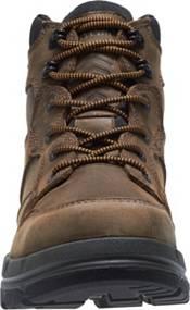 Wolverine Men's Legend Moc Toe 6'' Work Boots product image