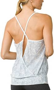 prAna Women's Ernest Tank Top product image