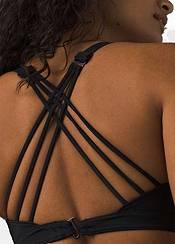 prAna Women's Kayana D-Cup Bikini Top product image
