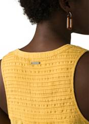 prAna Women's Nieves Tank Top product image