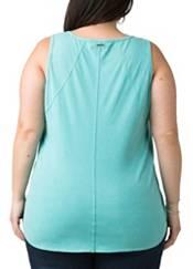 prAna Women's Plus Thistle Tank Top product image