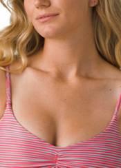 prAna Women's Jess Reversible Bikini Top product image
