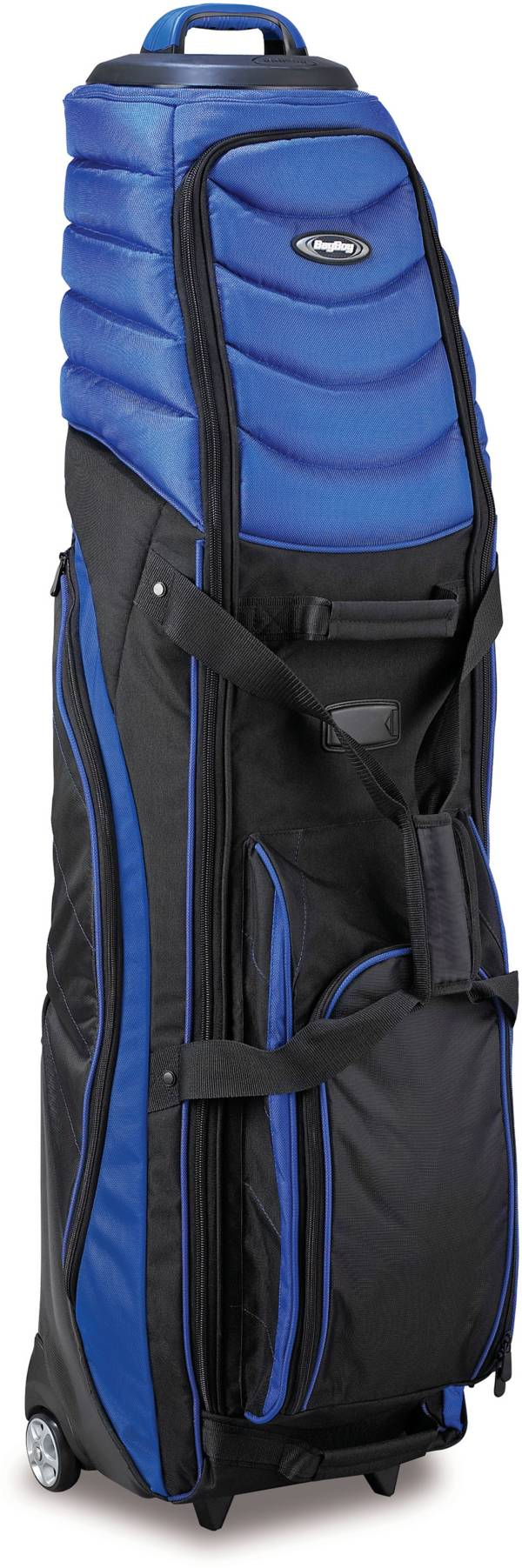 Bag Boy T-2000 Travel Cover product image