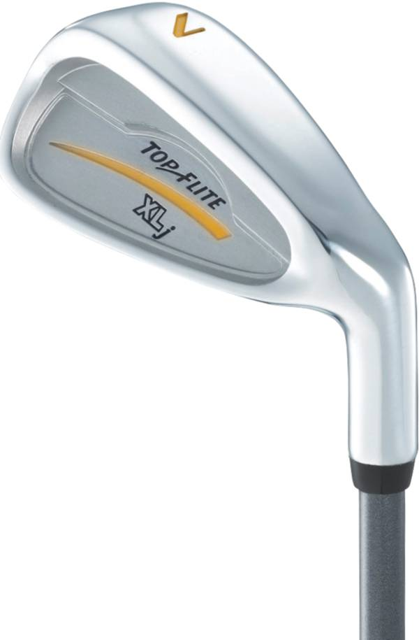 Top Flite Kids' XLj 7 Iron (Height 53'' and above) product image