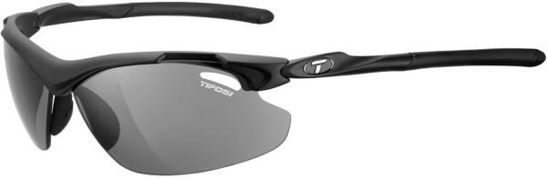 Tifosi Tyrant 2.0 Sunglasses product image