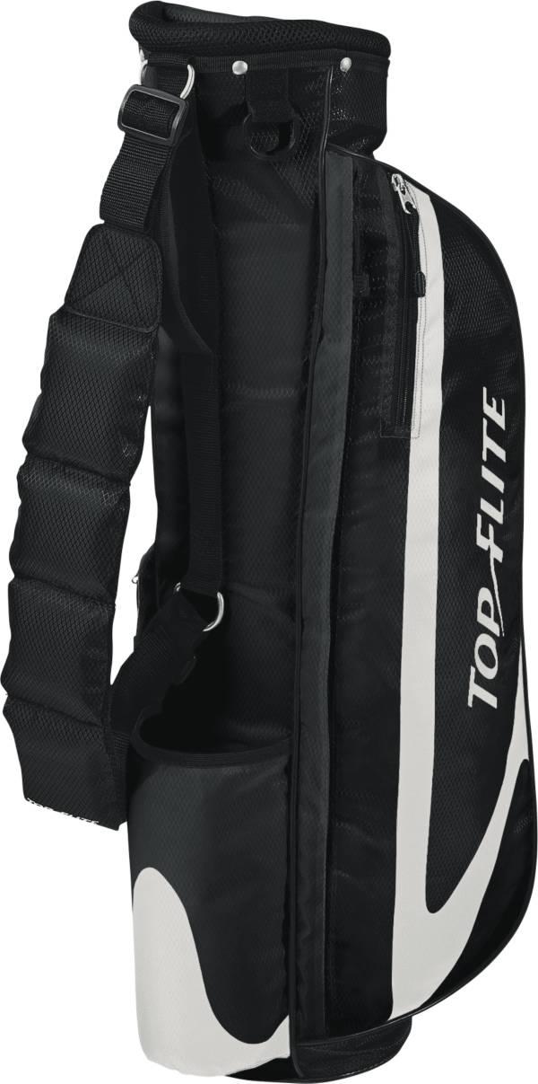 Top Flite Kids' XLj Sunday Carry Bag product image
