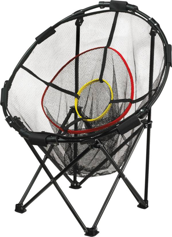 Maxfli 23'' Chipping Net product image