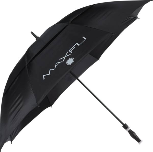 "Maxfli 68"" Double Canopy Umbrella product image"