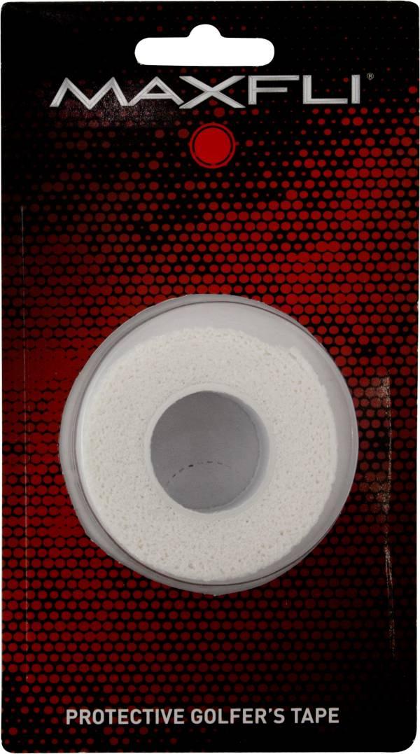 Maxfli Golfer's Tape product image