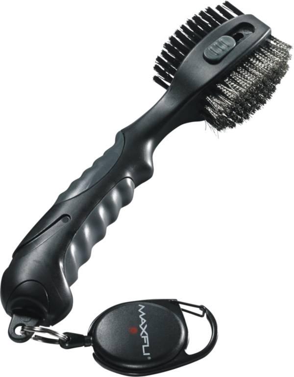 Maxfli Groover Brush product image