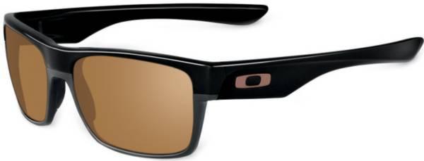 Oakley TwoFace Sunglasses product image