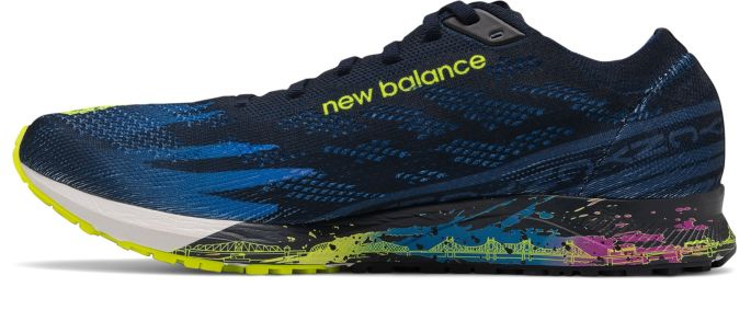 new balance 1500v6
