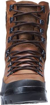 Wolverine Men's Mountain Hunt 400g Waterproof Hunting Boots product image
