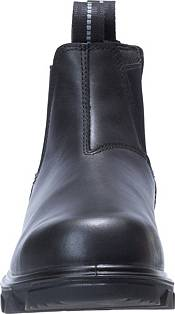 Wolverine Men's I-90 EPX Romeo Waterproof Work Boots product image