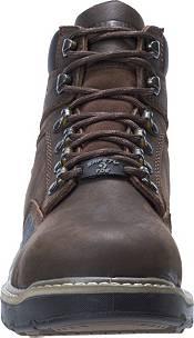 Wolverine Men's Bandit 6'' 400g Waterproof Composite Toe Work Boots product image