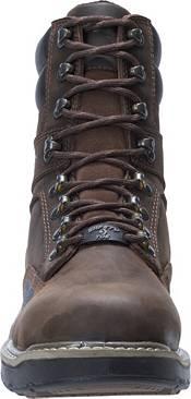 Wolverine Men's Bandit 8'' 600g Waterproof Composite Toe Work Boots product image