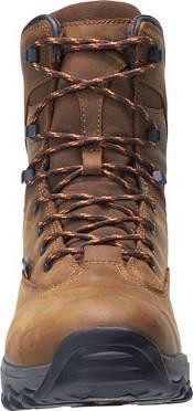 Wolverine Men's Glacier II 8'' 600g Waterproof Composite Toe Work Boots product image