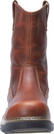 Wolverine Men's Raider II Wellington Composite Toe Work Boots product image