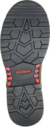 Wolverine Men's Hellcat UltraSpring Soft Toe Work Boot product image