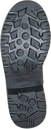 Wolverine Women's Floorhand Soft-Toe Work Boots product image