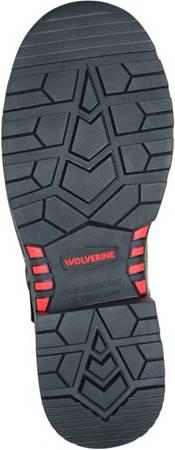 Wolverine Men's Hellcat Ultraspring Composite Toe Work Boot product image