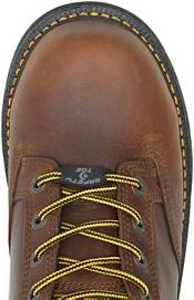 """Wolverine Men's Hellcat 8"""" Composite-Toe Boots product image"""