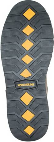 Wolverine Men's Hellcat Work Wedge Moc Boots product image