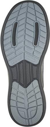 Wolverine Men's Bolt Durashock Durapsring Vent Work Boots product image