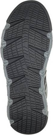 Wolverine Men's Rev Durashock Ultraspring Vent Work Boots product image