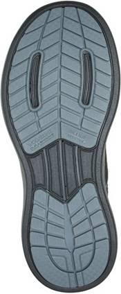Wolverine Women's Bolt Durashock Durapsring Vent Work Boots product image