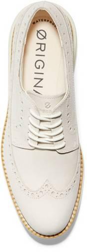 Cole Haan Women's OriginalGrand Golf Shoes product image