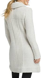 prAna Women's Elsin Sweater Jacket product image