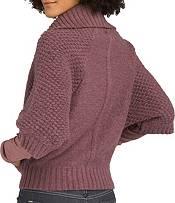 prAna Women's Milone Sweater product image