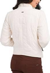 prAna Women's Diva Wrap Jacket product image