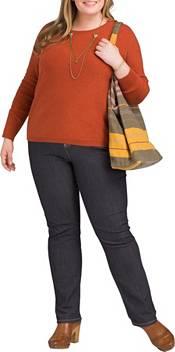 prAna Women's Plus Size Avita Sweater product image