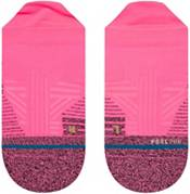 Stance Women's Pepto Tab Socks product image