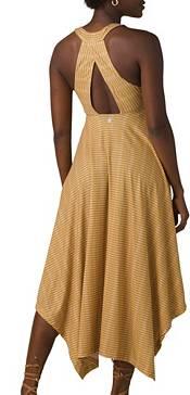 prAna Women's Saxon Dress product image