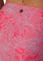 prAna Women's Belltello Swim Skirt product image