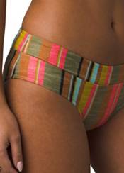 prAna Women's Presolana Bikini Bottoms product image