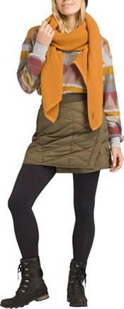 prAna Women's Diva Wrap Skirt product image