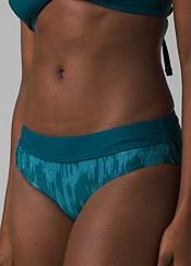 prAna Women's Ramba Bikini Bottoms product image
