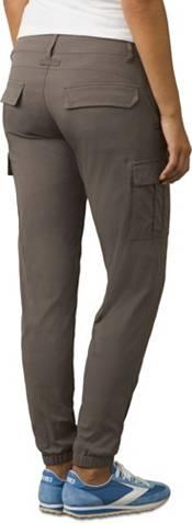 prAna Women's Sage Jogger Pants product image