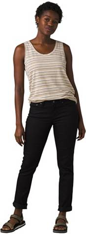 prAna Women's Kayla Jeans product image