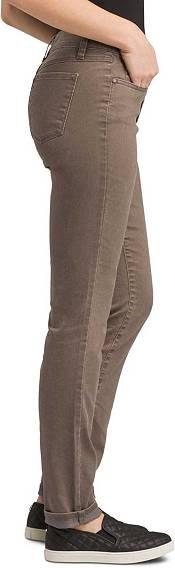 prAna Women's Kayla Jean Pants product image