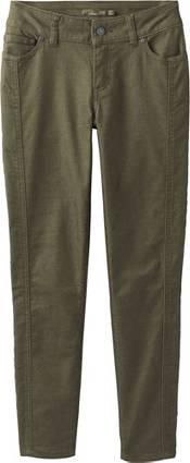 prAna Women's Carlotta Crop Pants product image