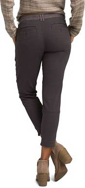 prAna Women's Kittle Pants product image
