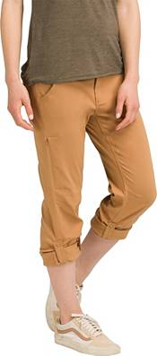 prAna Women's Halle Straight Leg Pants product image